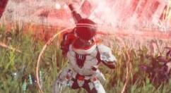 《梦幻之星online2:新世界》将在MMO里添加一个开放世界环境