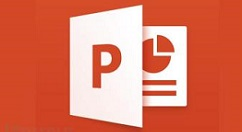 PPT怎样制作三屏效果-使用PPT给图片做出三屏效果的方法