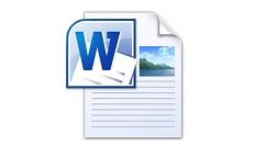 word文档如何合并-将两个word文档合并到一起的操作步骤