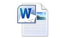 word文檔如何合并-將兩個word文檔合并到一起的操作步驟