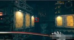 幽灵行者全收集道具位置一览 幽灵行者全收集图文攻略