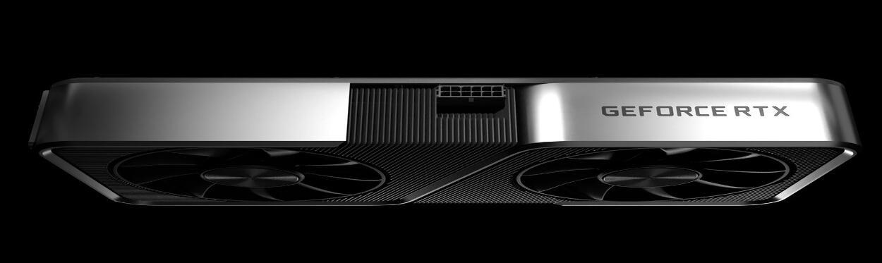 英伟达RTX 3070将于10月29日发布截图
