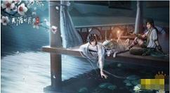 天涯明月刀手游前期怎么快速升级提升战力 天涯明月刀前期快速提升战力方法