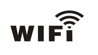 台式电脑怎么连接WiFi?台式电脑连接WiFi的方法步骤
