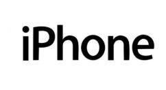 蘋果手機怎么開啟旁白功能?蘋果手機開啟旁白功能的步驟介紹