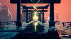 幽灵行者怎么设置中文  幽灵行者中文设置方法介绍