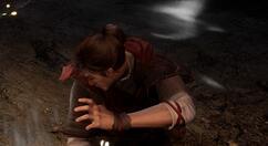 《轩辕剑7》在Steam上发售 体验更流畅
