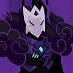 不思议的皇冠噩梦技能介绍 不思议的皇冠噩梦什么技能