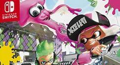 《健身环大冒险》同捆版NS什么时候出 发售时间11月20日