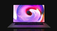 传苹果11月推出第一款ARM Mac笔记本