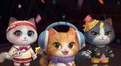 超级星秀猫瓜分20亿怎么玩?天猫双11超级星秀猫瓜分20亿攻略