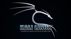 kali linux如何关闭自动锁屏 kali linux关闭自动锁屏方法