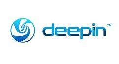 deepin20如何截图录屏卸载 deepin20截图录屏卸载步骤