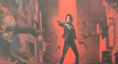 《控制:终极版》PS4实体版上市 限定版将在10月29日发售