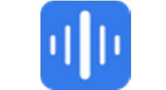 风云音频处理大师如何提取音频 风云音频处理大师提取音频方法