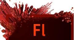flash cs5如何创建紫色圆形 flash cs5创建紫色圆形步骤