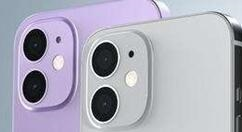 iPhone 12全系售价曝光 4400元起!