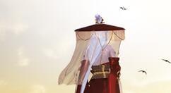 《天涯明月刀手游》什么时候出 发售时间10月16日