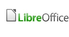 LibreOffice 7.0.2发布:改进文档兼容性