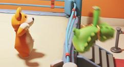 动物派对怎么创建房间 动物派对创建房间方法