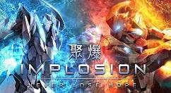 聚爆手游1.5版本更新内容一览 聚爆Implosion1.5版本上线