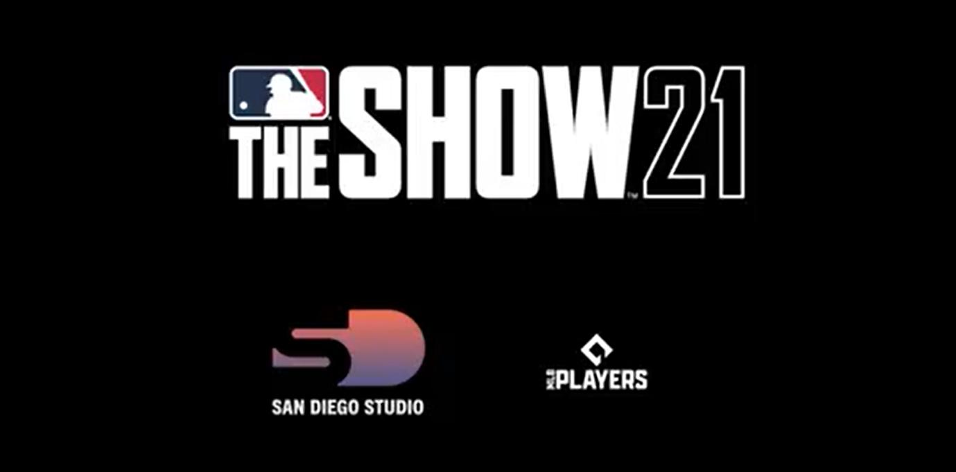 《MLB美国职业棒球大联盟21》确认存在!截图