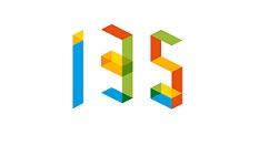 135编辑器怎么复制到微信公众号平台 135编辑器复制到微信公众号平台方法