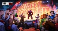 街霸对决阵容怎么搭配?街霸对决2020角色排行榜及阵容搭配推荐