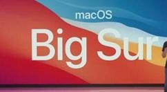 macOS系统全方位优化M1:11月12日正式放出