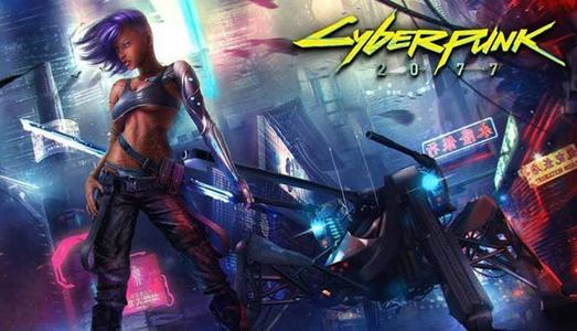 Steam最新销量榜公布 《赛博朋克2077》排第一