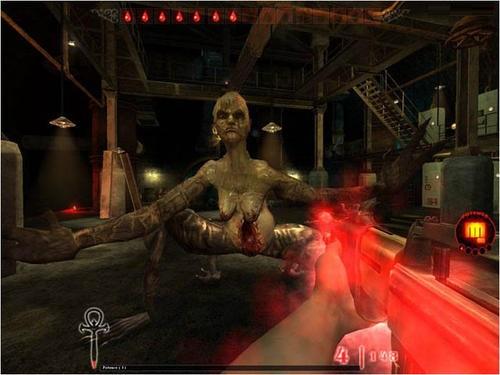 Steam最新销量榜公布 《赛博朋克2077》排第一截图
