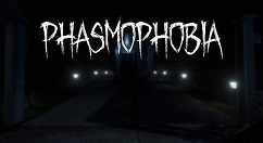 phasmophobia恐鬼症如何阻止鬼的猎杀 phasmophobia怎么躲鬼