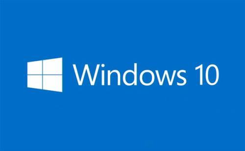 Windows10全新功能曝光 完全终止应用进程