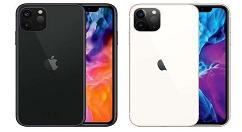 苹果12无线充电功能怎么设置 苹果12无线充电功能设置方法