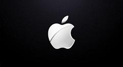 蘋果明年3月將會發布 新12.9英寸iPad Pro
