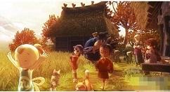 天穗的稻田姬买哪个版本好 天穗之咲稻姬游戏版本购买推荐