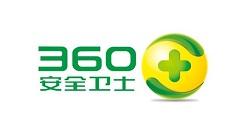 360安全衛士如何開啟開發者模式 360安全衛士中開啟開發者模式步驟