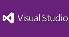 Visual Studio怎么设置解决方案的文件夹名称方法