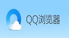 QQ浏览器首页怎样设置成小说模式 QQ浏览器首页开启小说模式方法