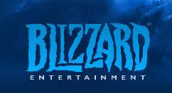 暴雪旗下游戏主题口罩上线 彰显用户个性