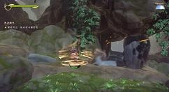 天穗之咲稻姬石头位置在哪 天穗之咲稻姬石头获取方法介绍