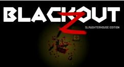 Steam免费限时领取《封锁Z:屠宰场版》