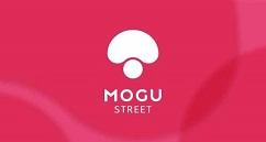 蘑菇街身高体重信息在哪添加 蘑菇街添加身高体重信息的方法