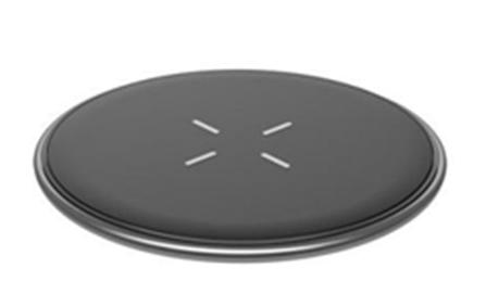 苹果12无线充电功能怎么设置 苹果12无线充电功能设置方法截图