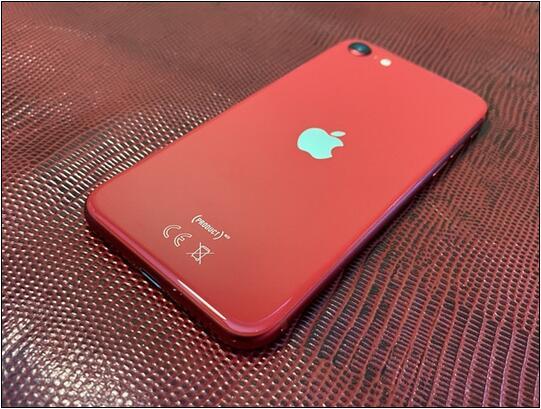 苹果推送iOS 12.5正式版 针对iPhone 5S、6等老机型