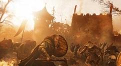 刺客信条英灵殿双持大剑加点攻略 刺客信条英灵殿攻略