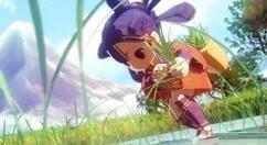 《天穗之咲稻姬》Switch最新更新V. 1.04上线