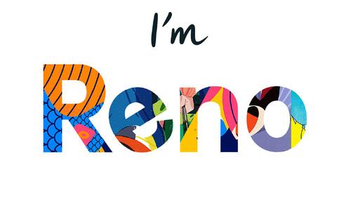 """OPPO Reno5系列首个""""人像视频手机""""12月10日发布"""