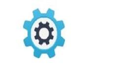 Ashampoo WinOptimizer怎么管理正在运行的进程 Ashampoo WinOptimizer终止进程步骤