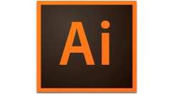 AI图纸怎么设计噪点 AI图纸设计噪点方法